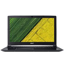 Acer Aspire E5-576G Core i7 16GB 1TB 128GB SSD 2GB Full HD Laptop